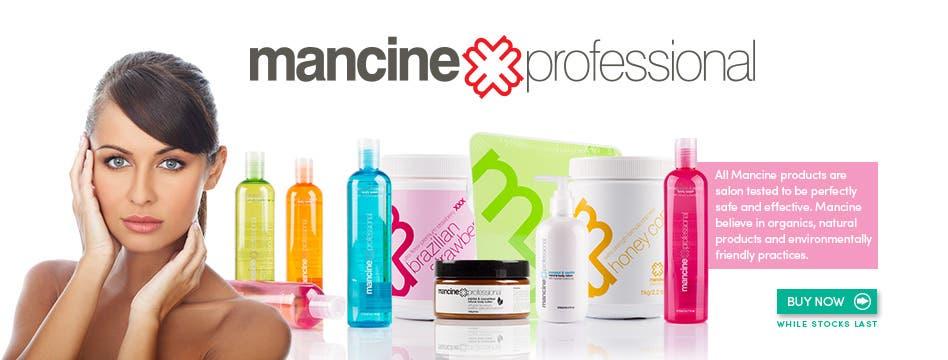 Check out our massive Mancine sale!